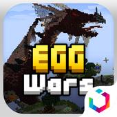 Egg Wars(鸡蛋战争) v1.1.5安卓版