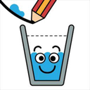 Happy Glass无限金币破解版 v1.0.10安卓版