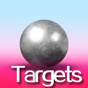 Targets(目标)v1.0最新版