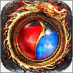 龙城战歌经典版1.76 v1.0.6666最新版