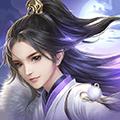 妖灵世界变态版(无限元宝) v1.0.0.100