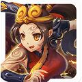 最强梦幻GM版v5.2.3