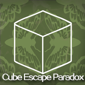 Cube Escape Paradoxw88优德版v1.0.23w88优德版