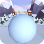 暴走雪球修改版v1.0.1