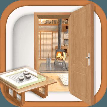 密室逃�:奶奶的�鹤�∑平獍�v1.0