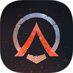Arena of Survivors(幸存者竞技?。┲形陌�v1.1