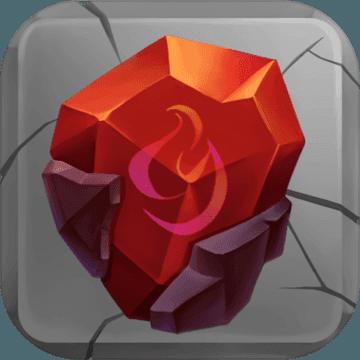 封石传说安卓版1.1.18.0918.1