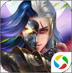 倾城一剑之破劫(国风仙侠)v1.0.0安卓版