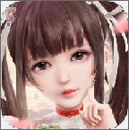 梦幻无上(仙侠动作)v0.4.39安卓版
