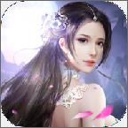 迎天决(仙侠动作)v7.7056.1安卓版