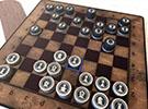 棋牌手机游戏