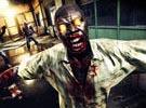 血腥暴力游戏合集