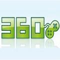 360安卓手机游戏