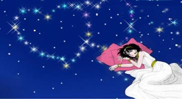 宝石故事~怪盗宝石的大冒险~领衔宝石相关的手机游戏合集